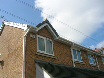 Fascias and Soffits St Helens