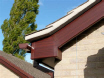UPVc Fascias and Soffits St Helens